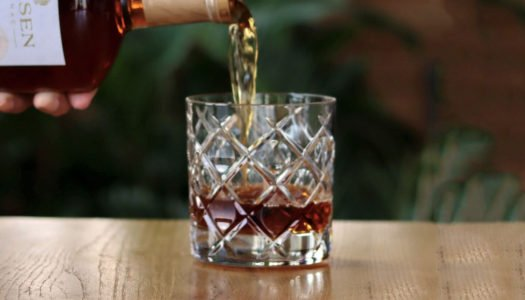 3 Cognacs To Know for National Cognac Day