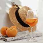 Bellini Drink in History featured image