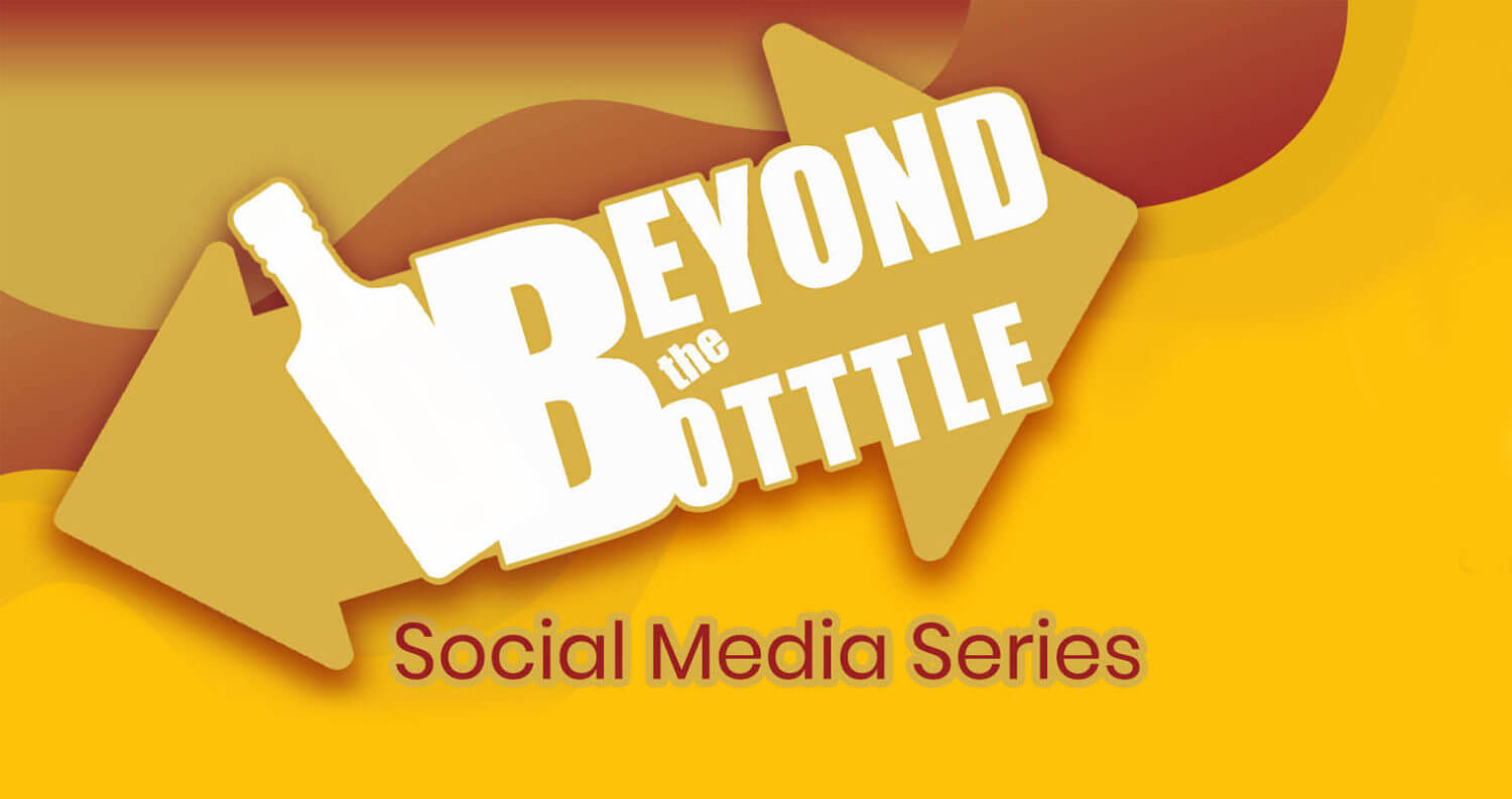 Beyond the Bottle Series