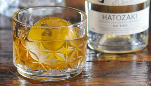 3 Cocktails To Make While Shopping For Father's Day