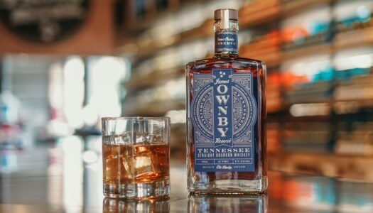 Ole Smoky Distillery Announces New Premium Whiskey Launch