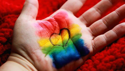 Celebrating Pride Month in the Bartending Industry