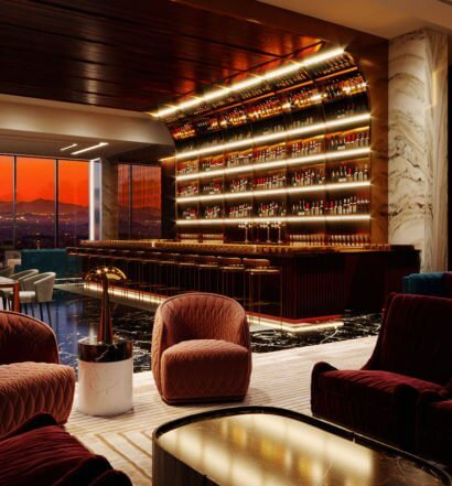 Legacy Club at Circa featured image