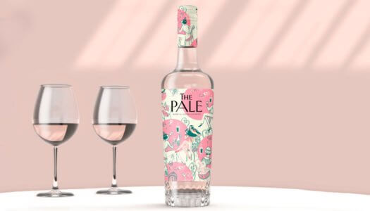 5 Rosés to Try this Summer