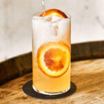 Two Fold & Tonic featured image