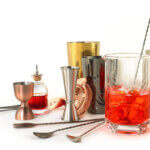 Barfly Mixology Gear by Mercer featured image