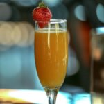 Mimosa, featured image