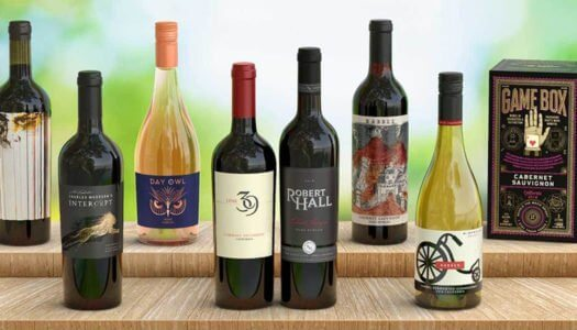 What is a Green Medal and How did O'Neill Vintners & Distillers Earn It?