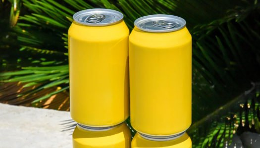 What's In That Can? Demystifying the Ready To Drink Category