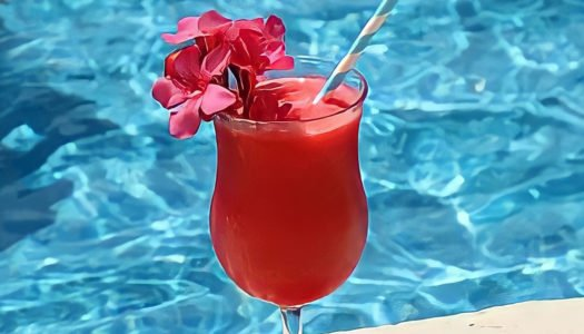 7 Cocktails to Beat the Heat
