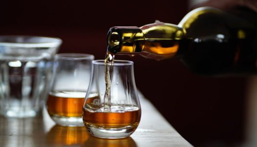 4 Things You Didn't Know About Scotch to Celebrate National Scotch Day