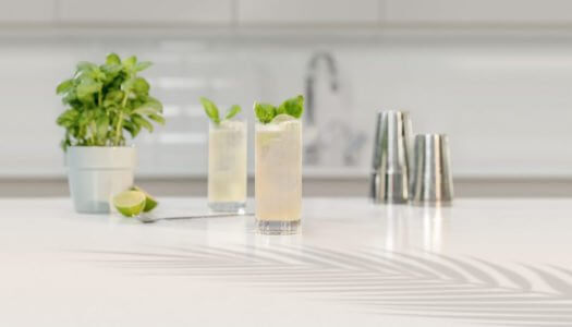 Drink Of The Week: The Faux 75