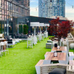 NYC Rooftop Bars featuref image