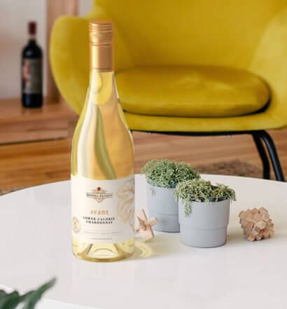 National White Wine Day featured image