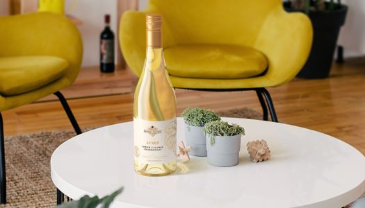 3 Wines to Celebrate National White Wine Day