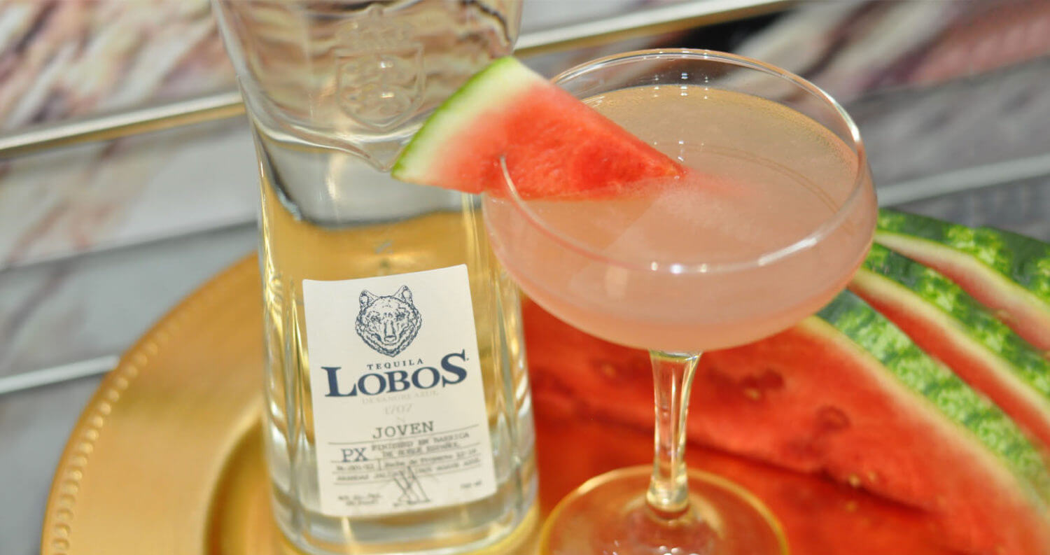 Tequila Cocktails for Mexican Independence Day , featured image