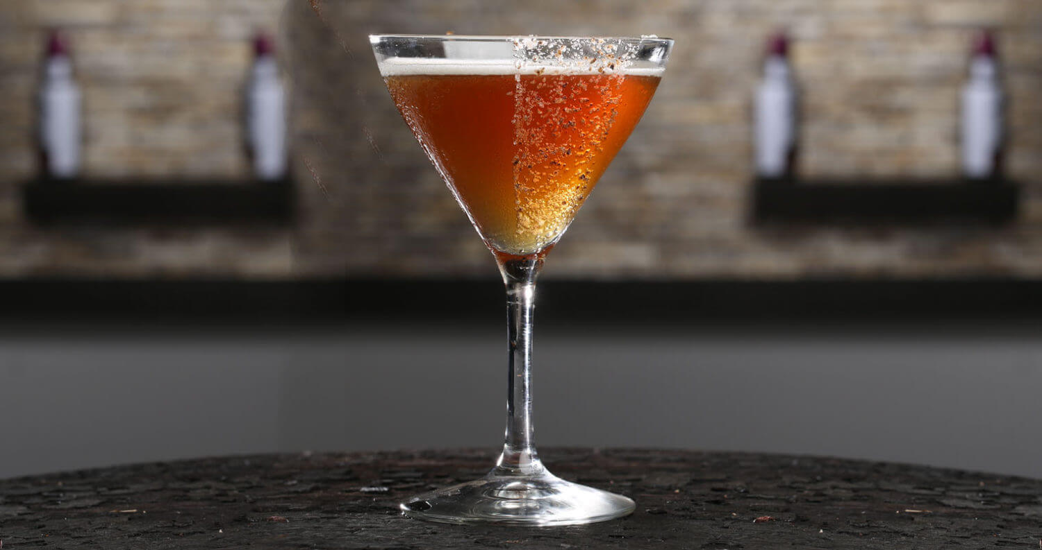 Must Mix Angostura Cocktails featured image
