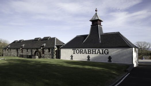 A Taste Of Skye: Torabhaig Launches Second Expression