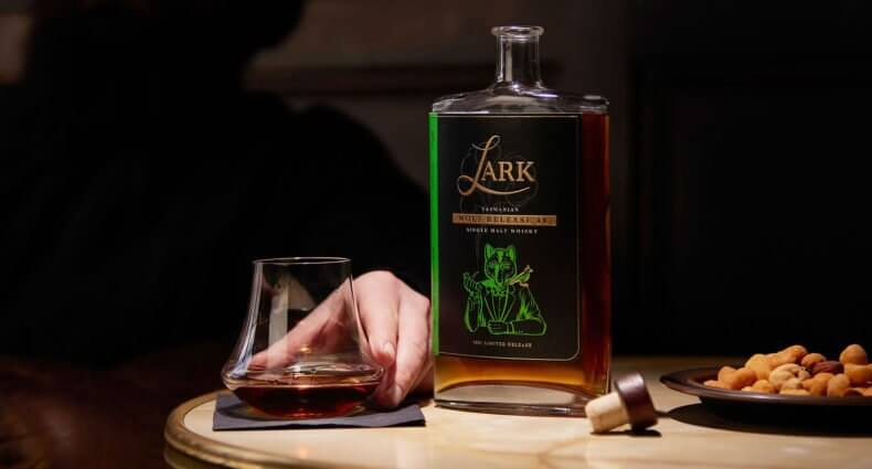 Australian Whiskies to Try featured image