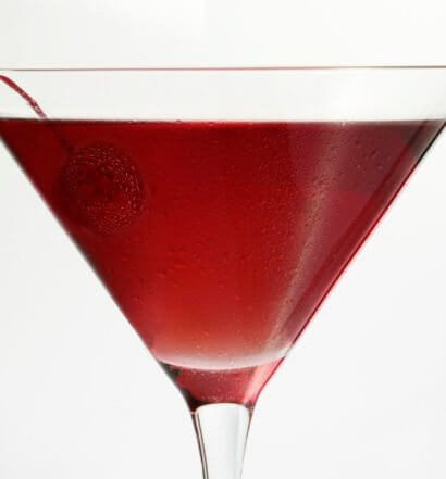 Drink In History: The Jack Rose , featured image