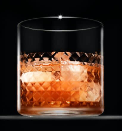 Drink in History: The Godfather Cocktail, featured image