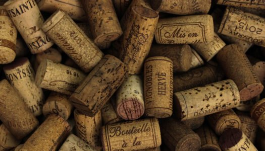 Everything You Need To Know About Fortified Wines