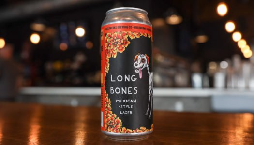 5 Beers Perfect For Spooky Season