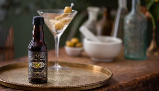 Transform Your Classic Cocktail With A Dash Of Bitter Truth