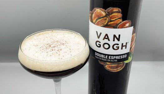 6 Coffee Cocktails For International Coffee Day